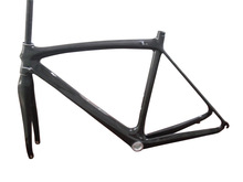 2014 Hot Sale High Quality Full Carbon T700 Chinese Carbon Bike Frame