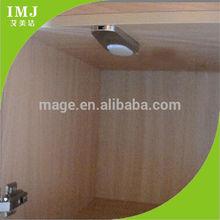 motion sensor switch white cabinets and bar furnitu...led cabinet light
