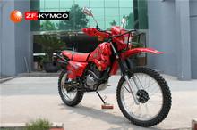 Motorcycle Fuel Tank Cheap 150Cc Dirt Bikes