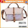 wholesale new design ladies traveling bag
