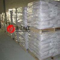 Rutile titanium dioxide R2195