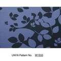 No tóxico de espuma de pvc antideslizante estampado floral de mesa decorativas esteras/alfombrillas alfombras