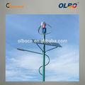 300-3000w china magnetschwebebahn windturbine hersteller
