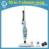 steam cleaner 8 bar