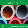 2014 newest supplier 4x8 sheet plastic polycarbonate sheet custom-made