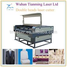 80W 100W 150W CO2 MDF Wood decorative laser cut screen price