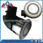FOR TOYOTA ALPHARD, ALPHARD HV,ALPHARD G Automatic Car Accessory PDC Sensor/Parking Sensor OEM.89341-58010