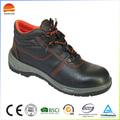 cómodo de alta calidad baratos zapatos de seguridad industrial precio