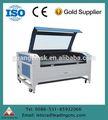 Mini laser máquinas de corte usado preços gx-5030