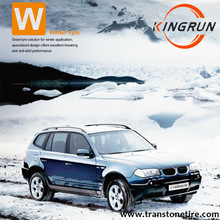 winter tyre Kingrun snow tyre good price