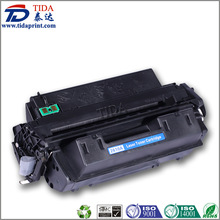 Remannufacrured laserjet 2300 toner cartridge