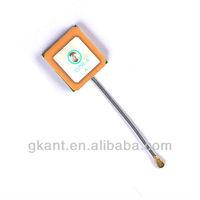 car tv gps antenna internal gps antenna mobile phone with 10-25db