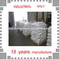 99,85 industriale sale in qualità di sale, sale da tavola in vendita a caldo