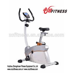 ZC-7300 indoor exercise equipment
