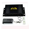GPS Tracker TK 107B Support Cental Lock/Unlock Car Door With Optional Camera