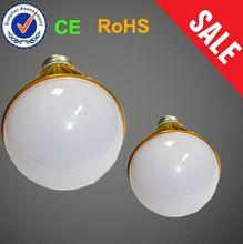E27 3W 5W 7W 9W 12W 24V 6W high lumen ip65 led high bay bulb lighting