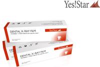 usb dental x-ray film reader dental x-ray film on sale