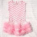 2014 do bebê saia e blusa vestido de noiva para os bebés