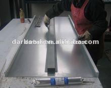 Black Fill and Sealing Modified Silane Sealant