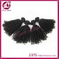 Buy Human Hair Online Cheap Weave Aliexpress 16 inch Brazilian Hair