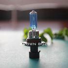 9006xs auto head bulb, high power led fog light lamps