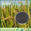 2014 seek fertilizer Rich Humic acid and fulvic acid organic bio fertilizer