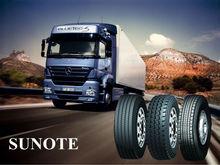 10r22.5 radial big truck tyre 1000r20 1200r24