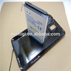 7800mAh Thick Business B800BC Battery For Samsung Galaxy Note 3 N9000 N9005 N9002 N900 N900A AKKU ACCU