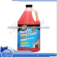 cc cream for Pigmentation Correctors