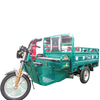 250CC Three Wheels cargo vehicle tricycle for adult