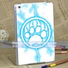 high quality colorful custom design case for apple ipad mini cover