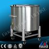 FLK new design stainless steel oil tanks