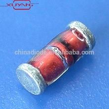 BZV55C3V9 3.9V SMD Zener Diode 0.5 watt diode