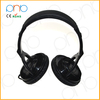 Made In China DJ Earphone High Quality Earphone for PS3