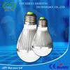 7W E17 White Ligh7 Reflective 5w gu10 cob led bulb spotlight