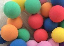 Designer new new friendly eva sport bowling balls