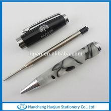 2014 hot sale fashion drawing pens
