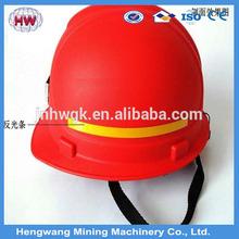 popular cheap hot sale American miner's good quality safety helmet/custom safety helmet