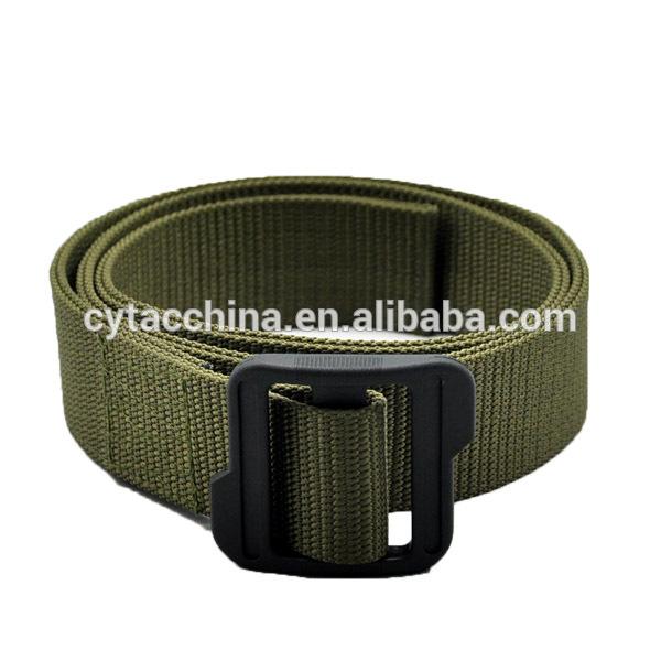 Conveyor Belt Tension Gauge Belt Tension Gauge Bando Belt