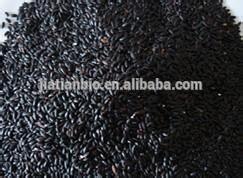 100% nature Black Cohosh Extract powder