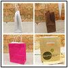 durable sos bags