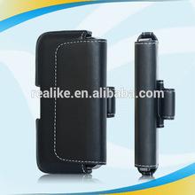 100% brand new for lg p970 case
