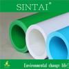 2014 newest supplier glitter plastic sheet customization