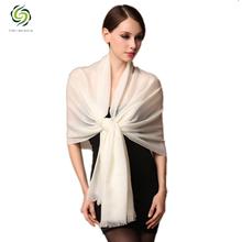 2014 hot promotional modern scarf shawl