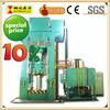 Pengda hot sell hydraulic roller bending machine