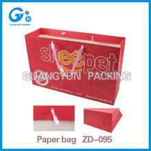 Packaging bag manufacturer roast chicken machine