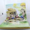 Custom-tailor hardback book printing printing london
