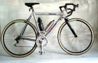 700C grey sport bicycle/bike/cycle for hot sale SH-SP015