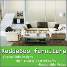 2014 european style sofas sofa beds relaxing sofas 5508