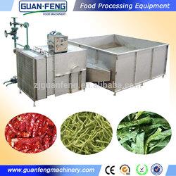 dehydration machines price / food drying machine